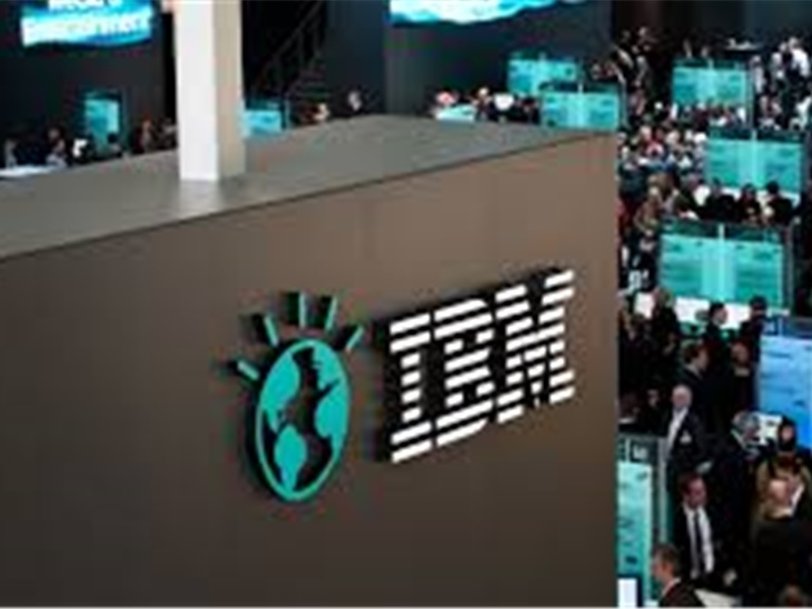 IBM ci ripensa e torna all'ufficio tradizionale