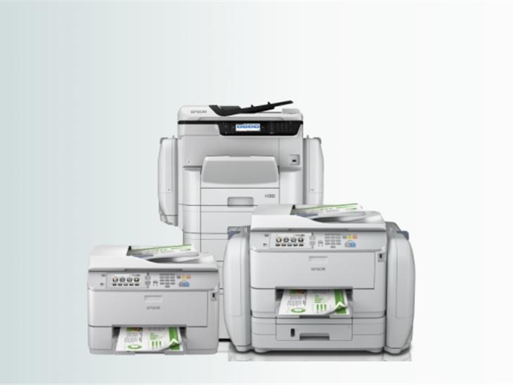 Tra carta e digital, l'ufficio diventa sostenibile