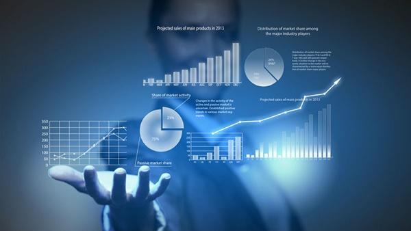 La digital transformation passa dall'ufficio