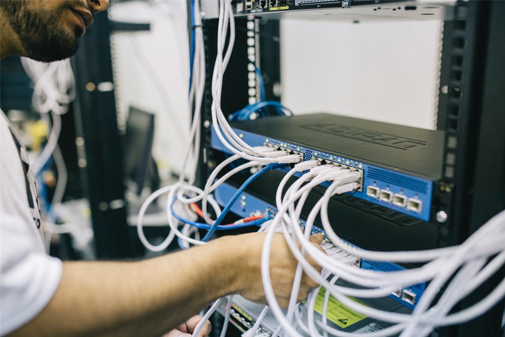 IT&Relax, il lavoro digitale su misura