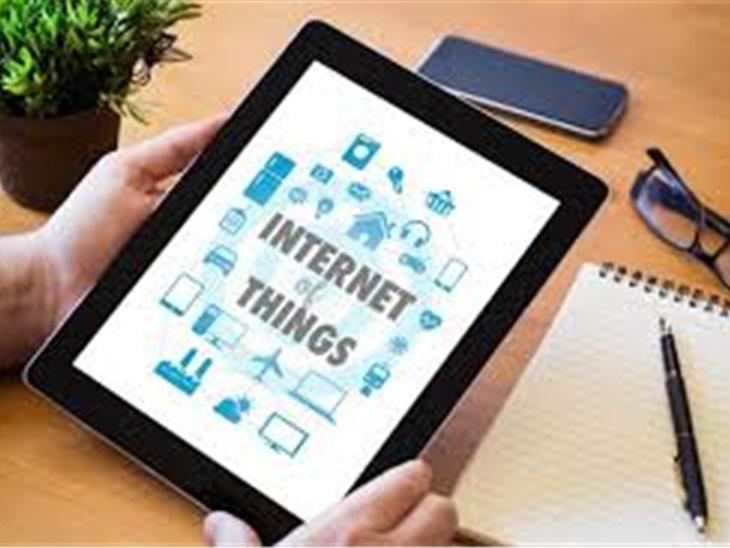 L'ufficio del futuro parlerà digitale, perché non cominciare ora?